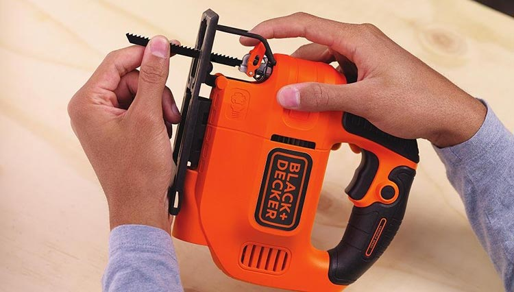 3 best black decker jigsaw for best performance saw wiz greentooth Image collections