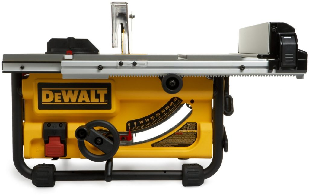 DEWALT DW745 Review-01