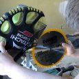 How to Choose Appropriate Miter Saw-Blade