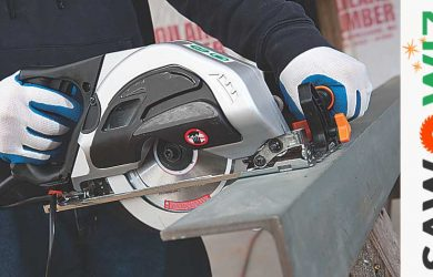 How to Choose a Perfect Cordless Circular Saw