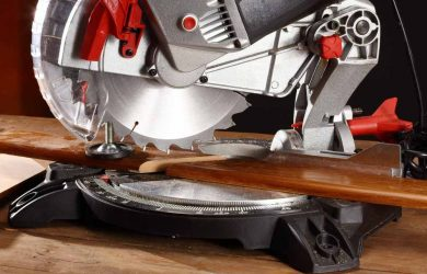 How to Maximize Your Miter Saw Usage